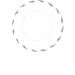 BZG-Certified.png