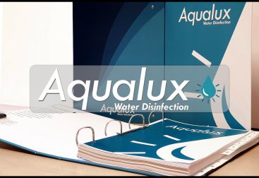 Aqualux Dealer Package Launched